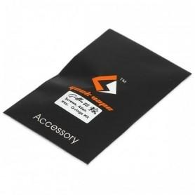 Geekvape Griffin 25 Accessori Screw+oring+allen Key