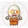 Flavor & Flavor Orange Mummy Aroma 20 ml