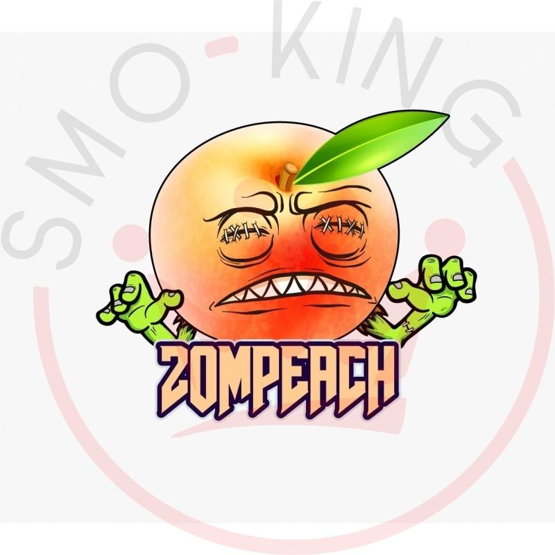 Flavor & Flavor Zompeach Aroma 20 ml