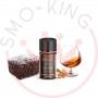 Vitruviano's Aroma Concentrato Capri 10ml