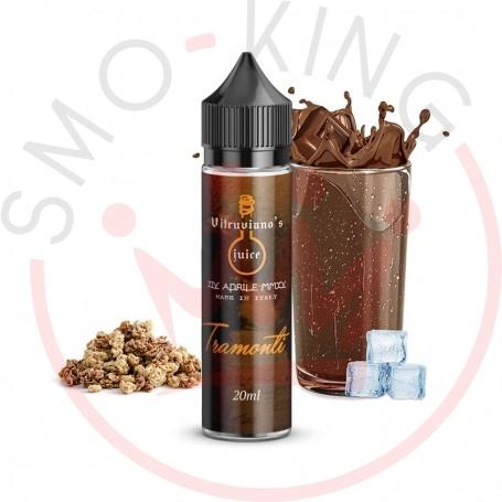 Vitruviano Tramonti Aroma 20 ml