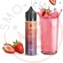 Vitruviano Albori Aroma 20 ml