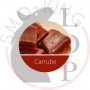 LOP Carob Aroma 10ml