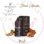 Vitruviano's Juice Eliquid Donn'Amalia 10 ml