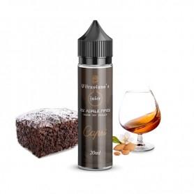 Vitruviano Capri Aroma 20 ml