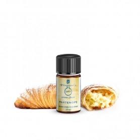 Vitruviano Partenope Concentrated Aroma 10 ml
