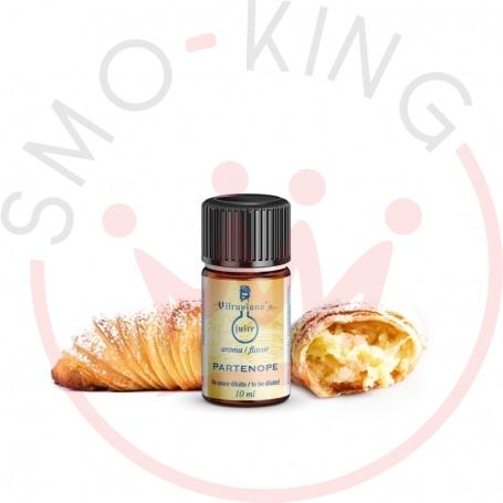 Vitruviano Partenope Aroma Concentrato 10 ml