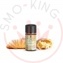 Vitruviano Partenope Concentrated Aroma 10 ml