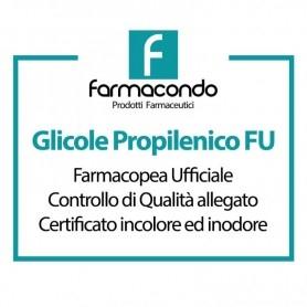 Glicole Propilenico Farmacondo 1 Kg