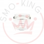 Replacement Glass Fresia RTA