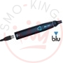 Blu Ace Starter Kit
