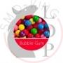 Lop Bubble Gum Aroma 10ml