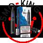Blu Ace Kit Sigaretta Elettronica