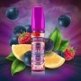 Dinner Lady Purple Rain Aroma 20 ml