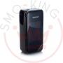 Box Mod Smok X-Priv TC 225W