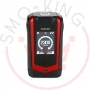 Smok Species id cloud TC 230W