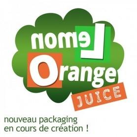 Diy Lemon Orange Juice Aroma 10ml