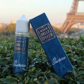 La Belle Epoque La Duchesse Aroma 20 ml