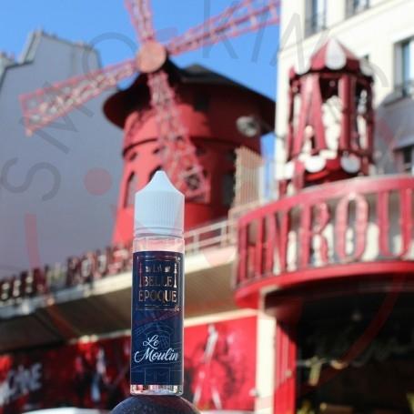 La Belle Epoque Le Moulin Aroma 20 ml