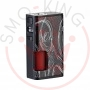 Wismec Luxotic Surface Box 80 W