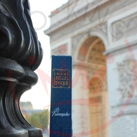 La Belle Epoque Le Triomphe Aroma 20 ml