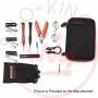 Coil Master DIY Kit Mini V1