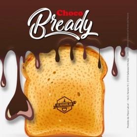 Flavourlab Choco Bready Aroma 20 ml