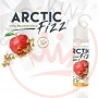 Enjoysvapo Arctic Fizz 50 ml Mix