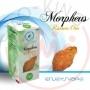 Enjoysvapo Tobacco Morpheus Eliquid 10 ml