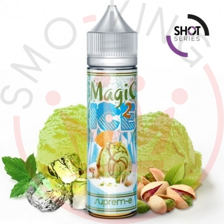 Suprem-e Magic 2 ICE Aroma 20 ml