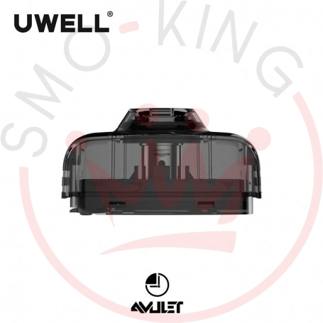 Uwell Ricambio Pod Mod Amulet