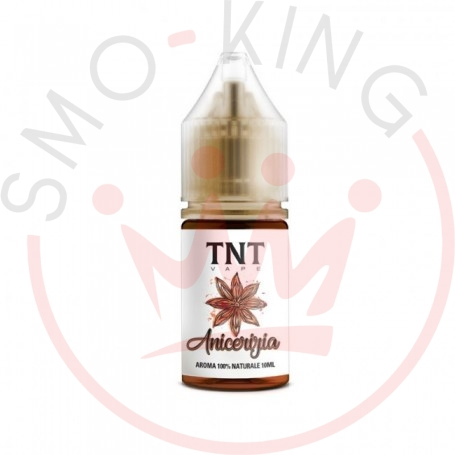 Tnt Vape Anicerizia Aroma 10ml