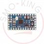 Arduino Mini 05 Board