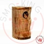 Biazz Microwood Mosfet 18350