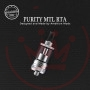 Ambition Mods Purity MTL Rta
