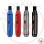 Isurevape R-Stick Pod Kit Completo 550 mAh