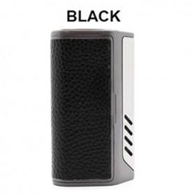 LOST VAPE Triad 200watt Evolv Black