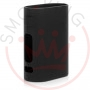 Silicon Cover Istick Pico Black