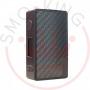 Hotcig RSQ Mate 213w Box Mod