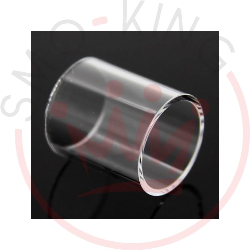 Smok Vetrino Tfv4 Atomizzatore 24mm