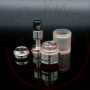 copy of BY KA V8 Standard Atomizer Vape Systems