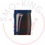Innokin Kroma-A Box Mod
