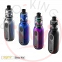 Aspire Reax Mini Kit Completo