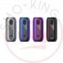 Aspire Reax Mini Box Mod