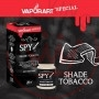 Vaporart Spy 10 ml Liquido Pronto Nicotina