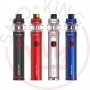 SMOK Stick 80W Kit Completo
