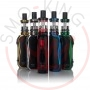 SMOK Priv N19 Kit Completo