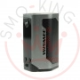 Wismec Reuleaux Rx Gen3 Body Only