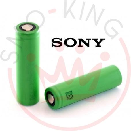 Sony Batteria 18650 vtc4 2100mah 30a