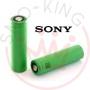 Sony Batteria 18650vtc4 2100mah 30a